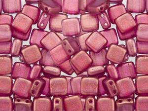 CzechMates Tile Beads